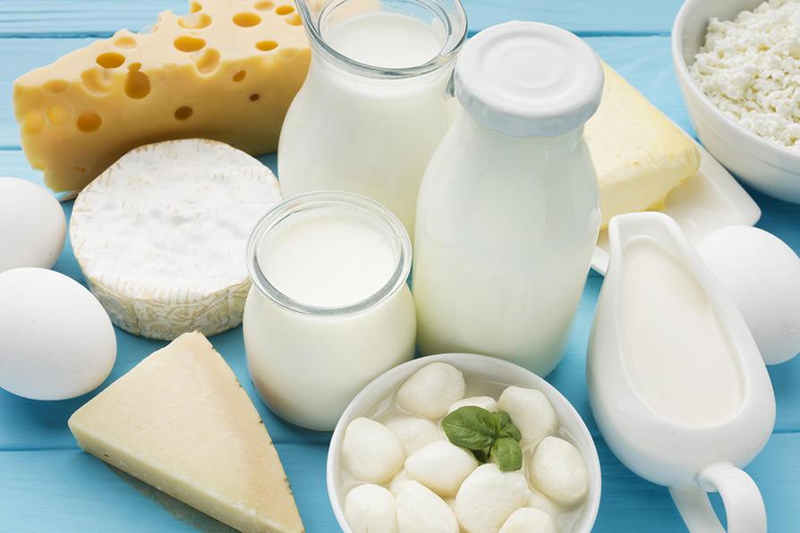 rashladni-sistemi-za-mlečnu-industriju